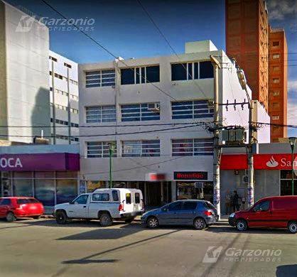 Foto Departamento en Alquiler en  Trelew ,  Chubut  9 de Julio al 200