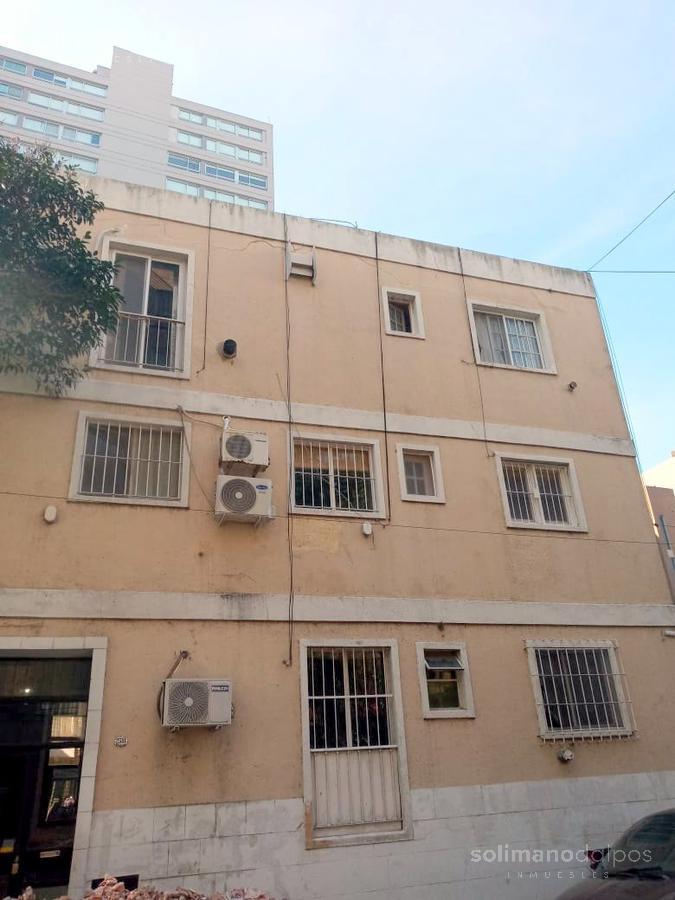 Foto Departamento en Venta en  Olivos-Vias/Rio,  Olivos  Juan Carlos Cruz al 2381