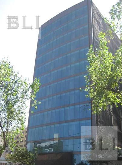 Foto Edificio Comercial en Renta en  Cuauhtémoc ,  Distrito Federal  centro