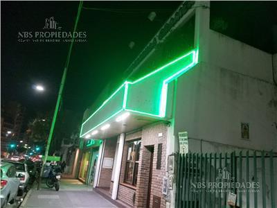 Foto Local en Venta en  Belgrano ,  Capital Federal  Av. Dr. Ricardo Balbín al 2700
