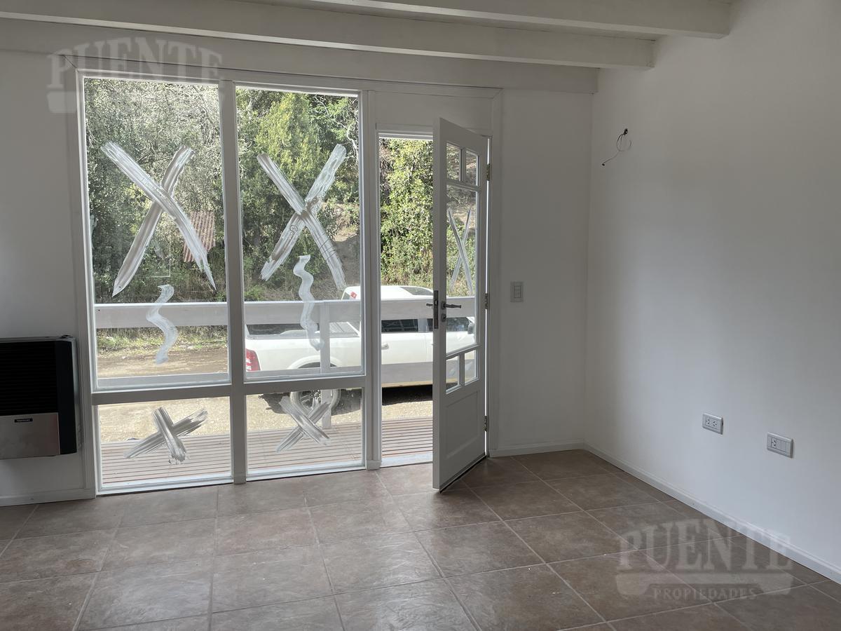 """Foto Departamento en Venta en  Centro,  Villa La Angostura  Departamentos """"El Mercado"""""""