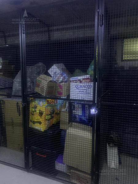 Foto Departamento en Venta en  Banfield Este,  Banfield  Vergara 1357 11 B