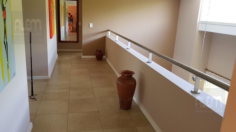 Alem propiedades roberto celano casa en venta en el rocio el rocio - Casas en alquiler en el rocio ...