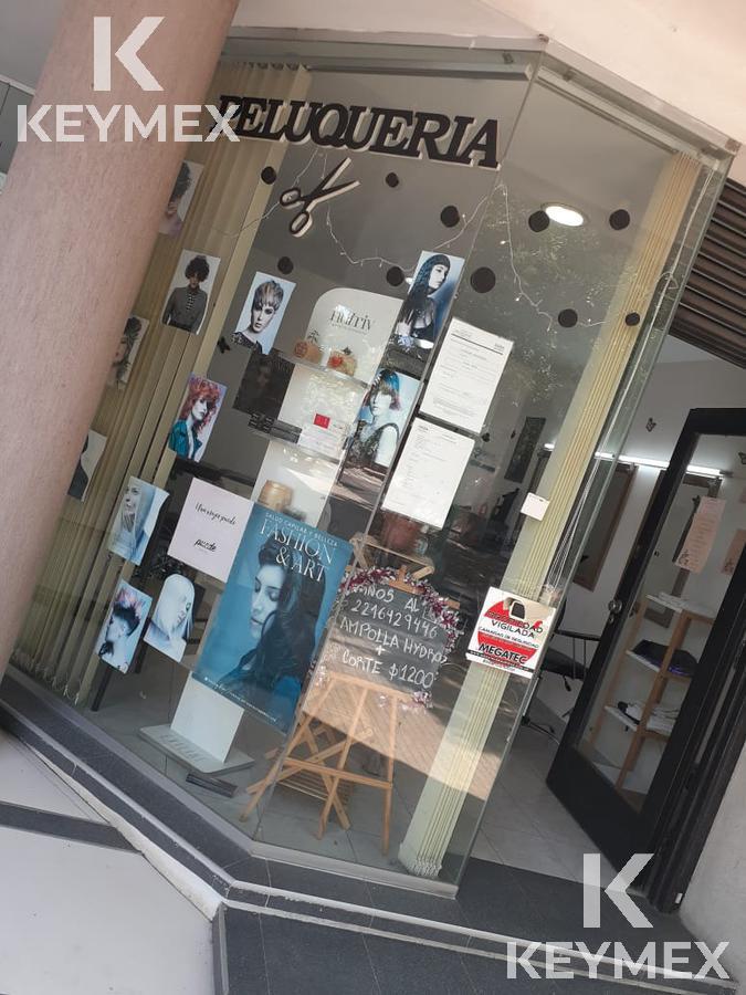 Foto Local en Venta en  La Plata ,  G.B.A. Zona Sur  6 entre 40 y 41