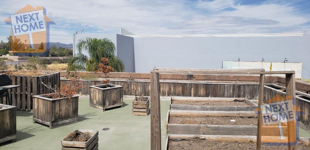 Foto Local en Renta en  Jurica,  Querétaro  RENTA LOCAL COMERCIAL JURICA