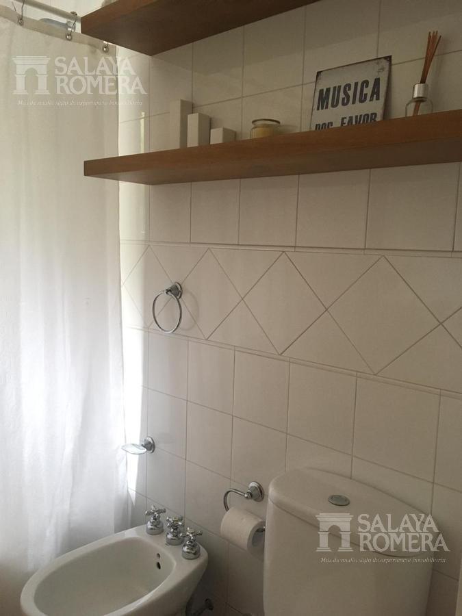 Foto PH en Venta en  Olivos,  Vicente Lopez  PH Av. del Libertador al 2600