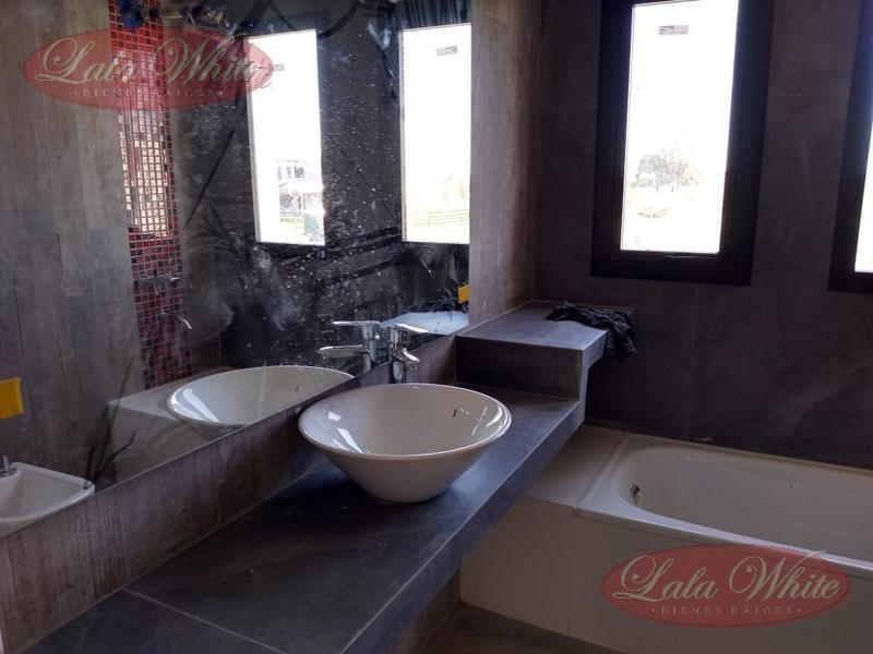 Foto Casa en Venta | Alquiler en  El Rebenque,  Canning  Venta y alquiler - Casa en El Rebenque