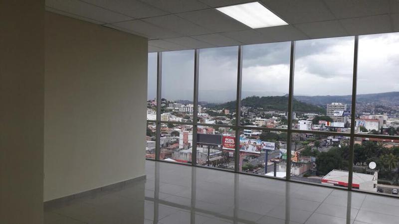 Foto Oficina en Renta en  Boulevard Morazan,  Tegucigalpa  Local En Renta Para Oficina Centro Morazan Boulevar Morazan Teguicgalpa