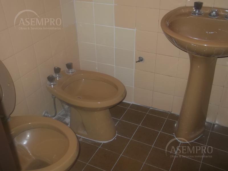 Foto Departamento en Venta |  en  San Nicolas,  Centro  Talcahuano al 400