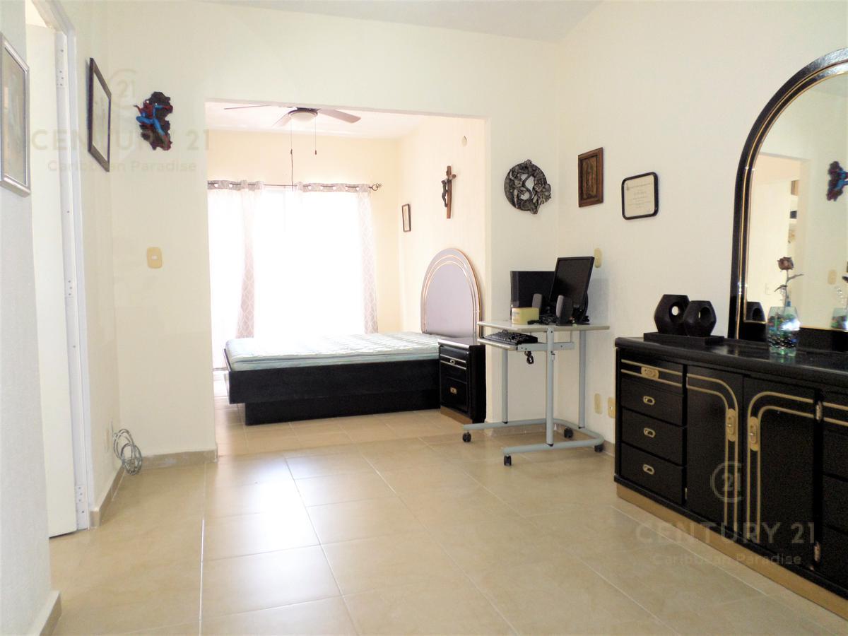 Cancún Condo for Sale scene image 8