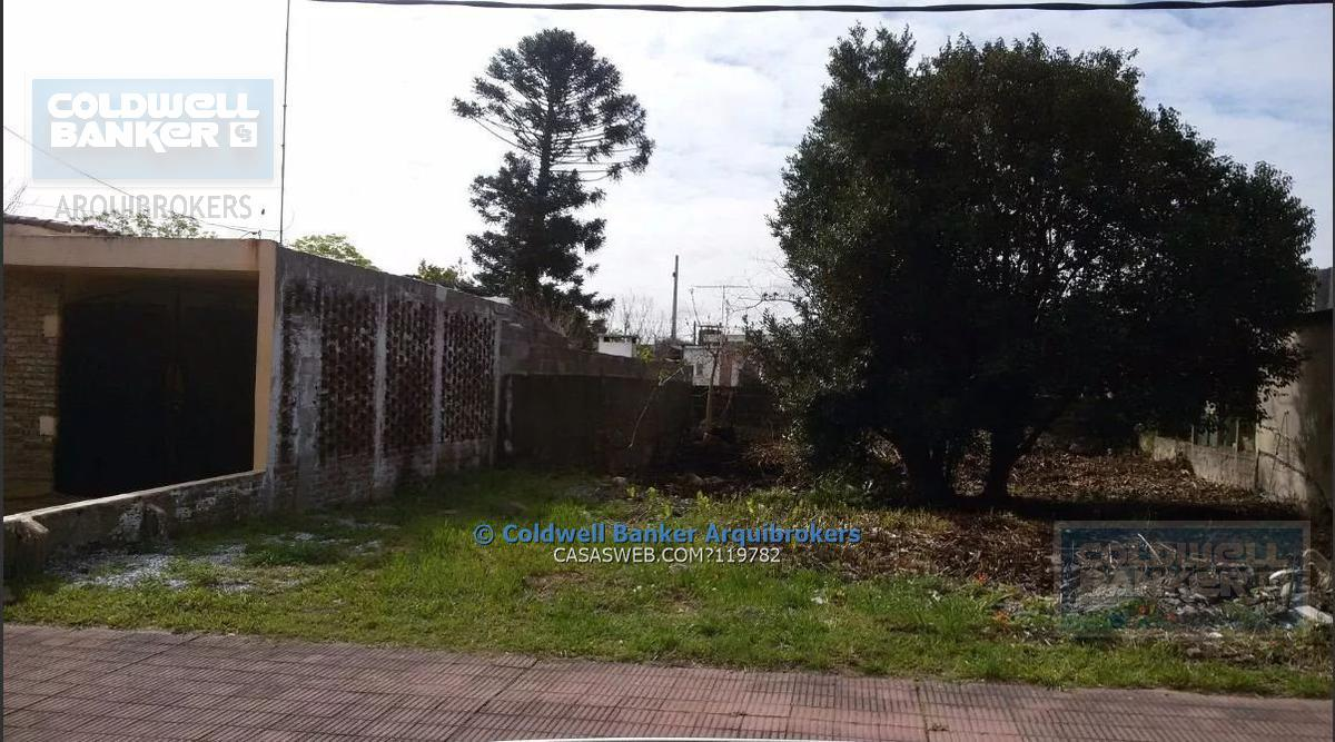 Foto Terreno en Venta en  Piriápolis ,  Maldonado  Terreno en venta en Piriápolis