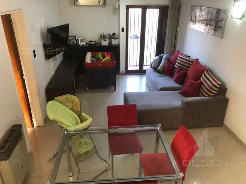 Foto Casa en Venta en  Urca,  Cordoba  URCA - MAYOR ARRUBARRENA al 1000