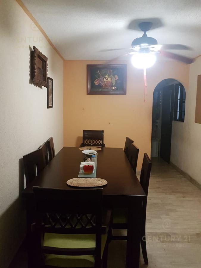Foto Casa en Renta en  Donceles,  Cancún  EN RENTA CASA SUPMZA 64 CANCUN CARIBE C2853