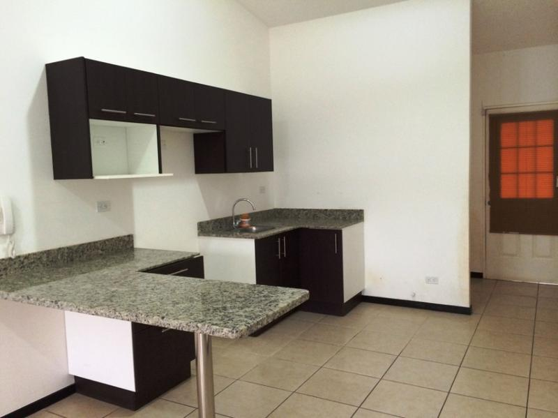 Foto Casa en condominio en Venta en  San Rafael,  Alajuela  Casa en Condominio