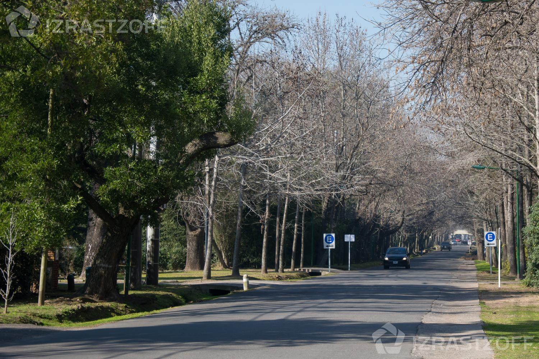 Casa-Venta-Highland Park-Highland Park