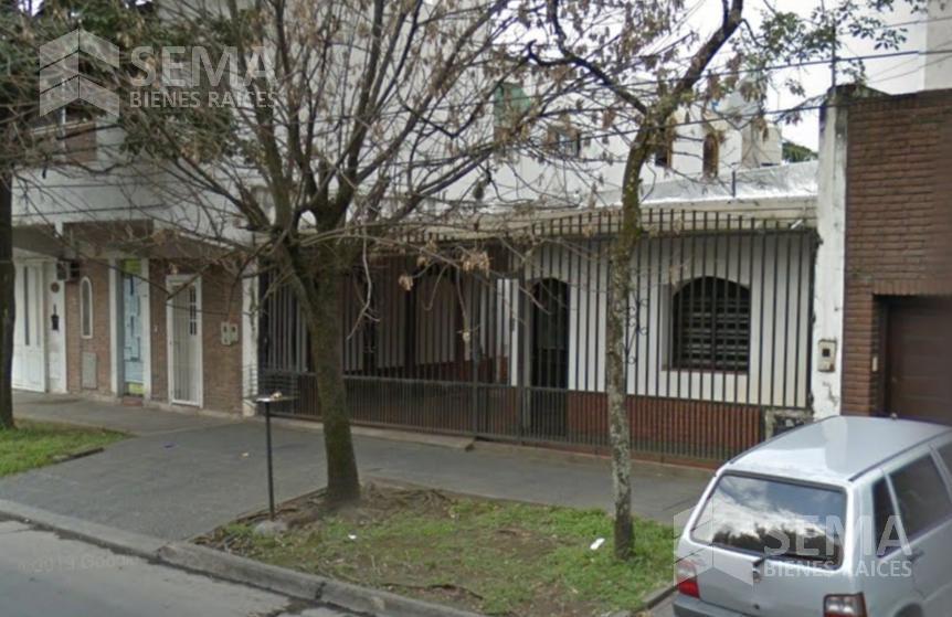 Foto Casa en Venta en  Zona Mate De Luna,  San Miguel De Tucumán  Viamonte 21