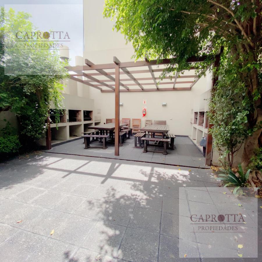 Foto Departamento en Venta en  Villa Devoto ,  Capital Federal  Sanabria al 2400