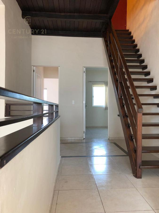 Playa Magna House for Sale scene image 9