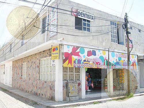 Foto Local en Venta en  Tequisquiapan ,  Querétaro  Centro