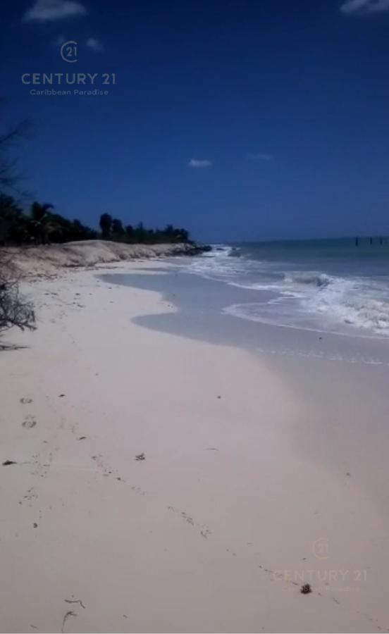 Isla Blanca Terreno for Venta scene image 5