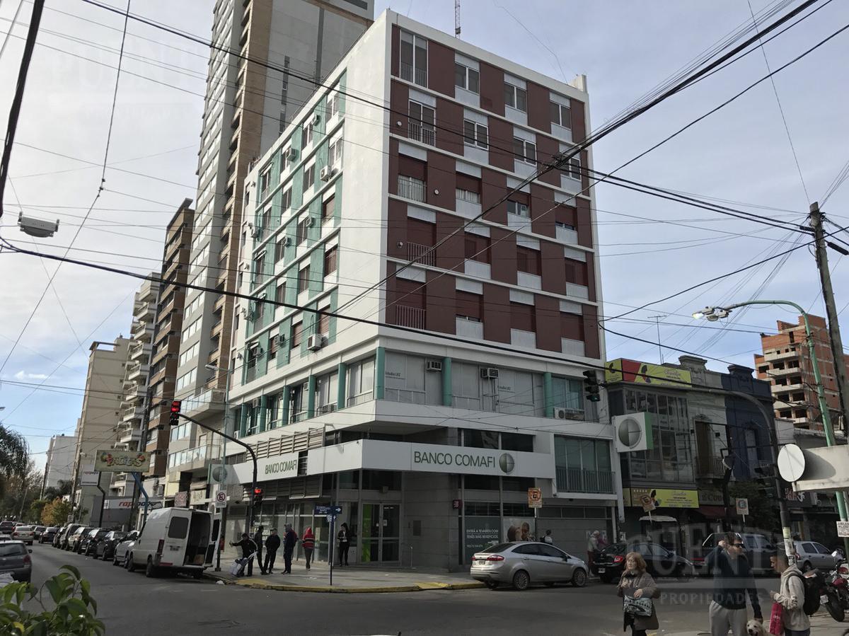 Foto Departamento en Alquiler en  Banfield Este,  Banfield  Belgrano 1509 4° C