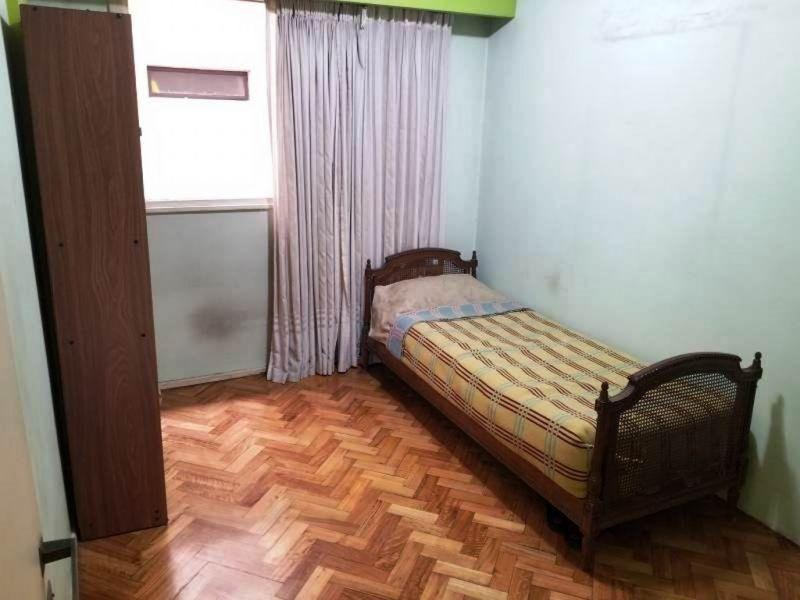 Foto Departamento en Venta en  Villa Crespo ,  Capital Federal  Corrientes, Avda. 5200