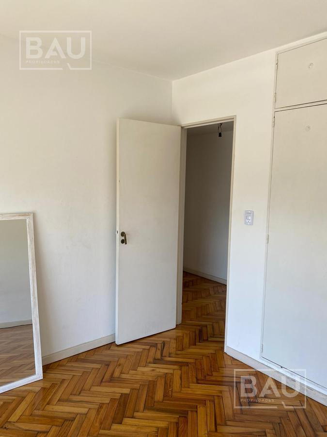 Foto Oficina en Alquiler en  Belgrano C,  Belgrano  Cabildo al 2100