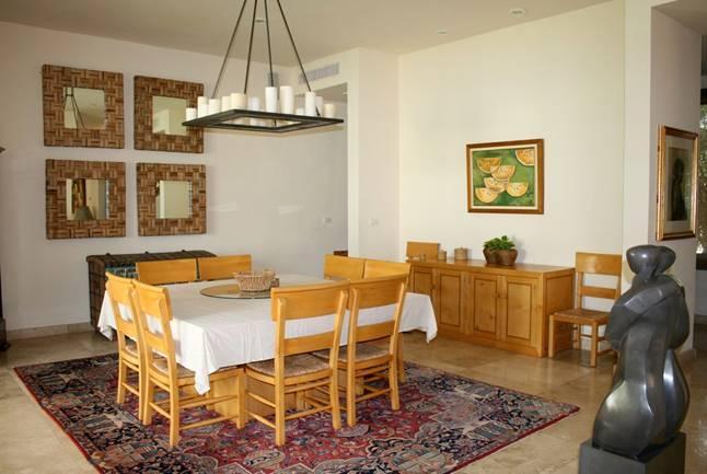 Quintana Roo Condo for Sale scene image 4