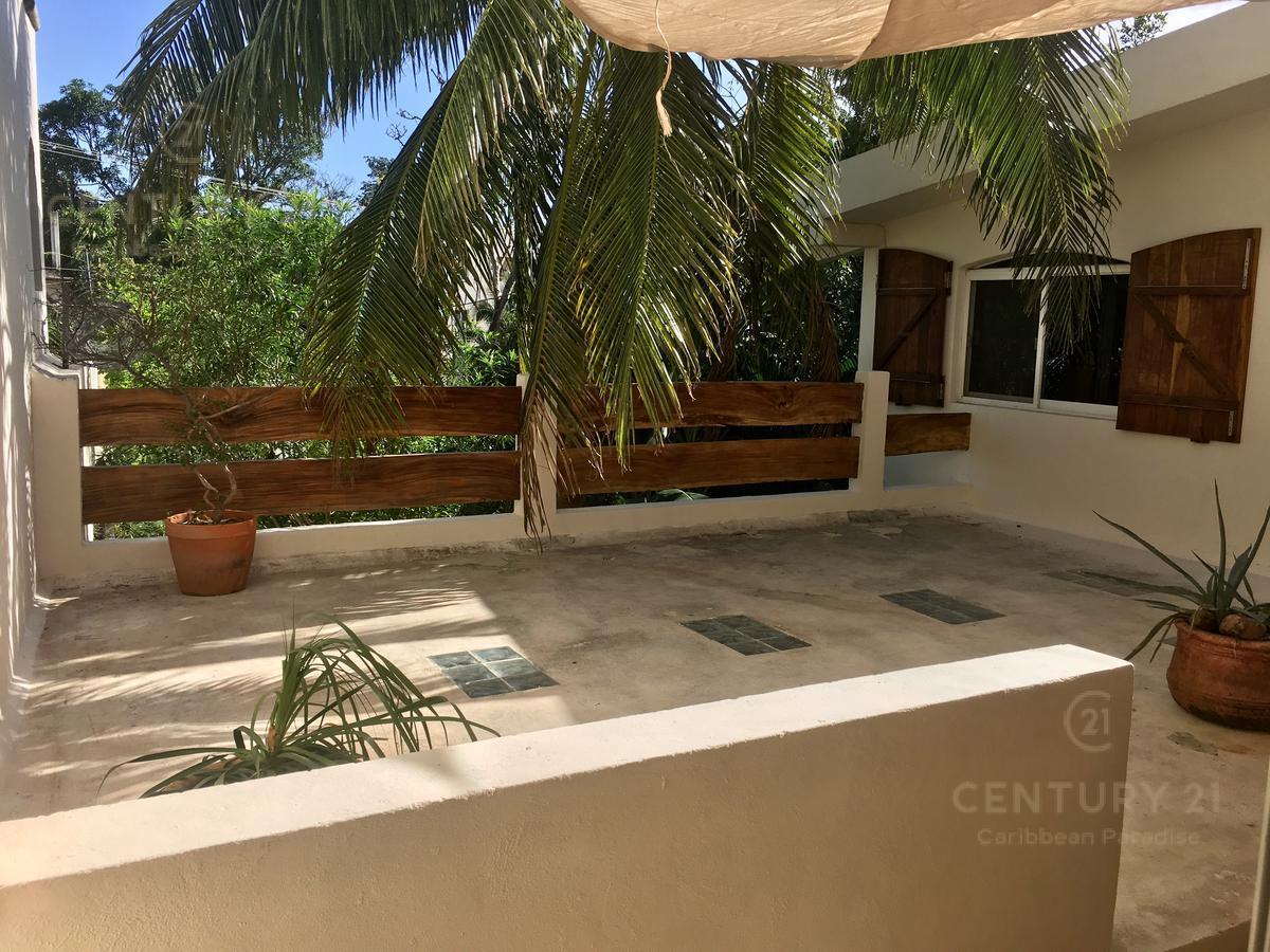 Playa del Carmen Casa for Venta scene image 17