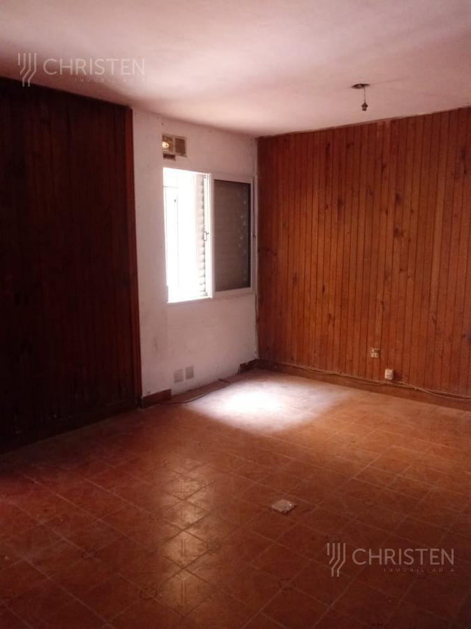 Foto Departamento en Venta en  La Capital ,  Santa Fe  Las FLores II - Monoblock 12 Dpto-573