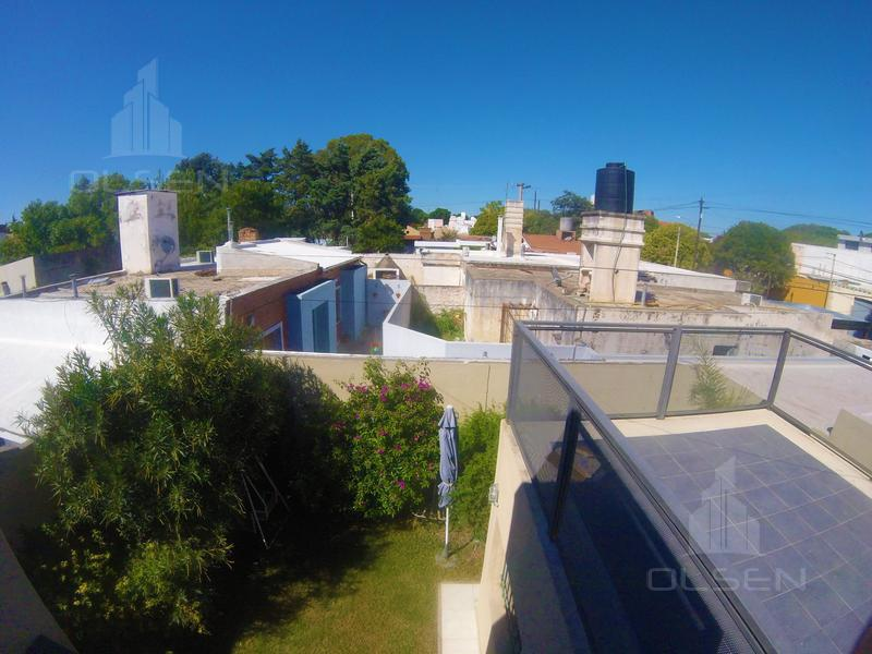 Foto Casa en Venta en  Alto Alberdi,  Cordoba Capital  Achaval Rodriguez al 2100