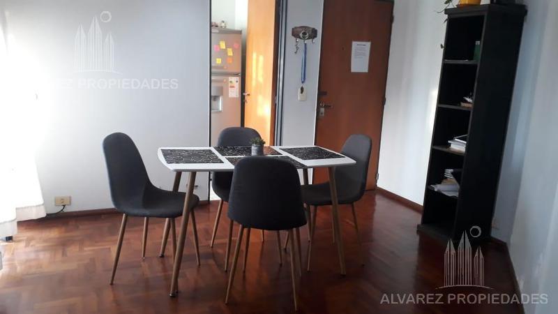 Foto Departamento en Venta en  Nueva Cordoba,  Capital  Leopoldo Lugones 420