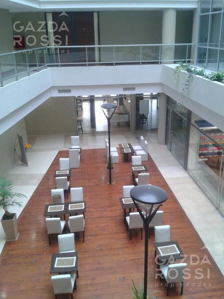 Foto Local en Alquiler en  Amaneceres Office (Comerciales),  Canning  mariano castex al 3400