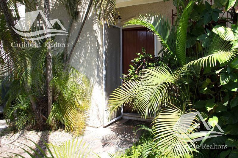 Foto Casa en Venta en  Supermanzana 45,  Cancún  Supermanzana 45