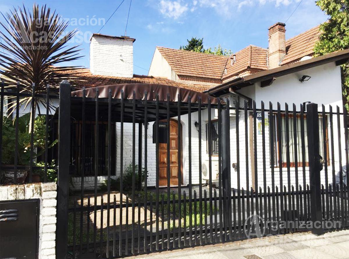 Foto Casa en Venta en  Martinez,  San Isidro  Espectacular Casa en Venta en Martinez