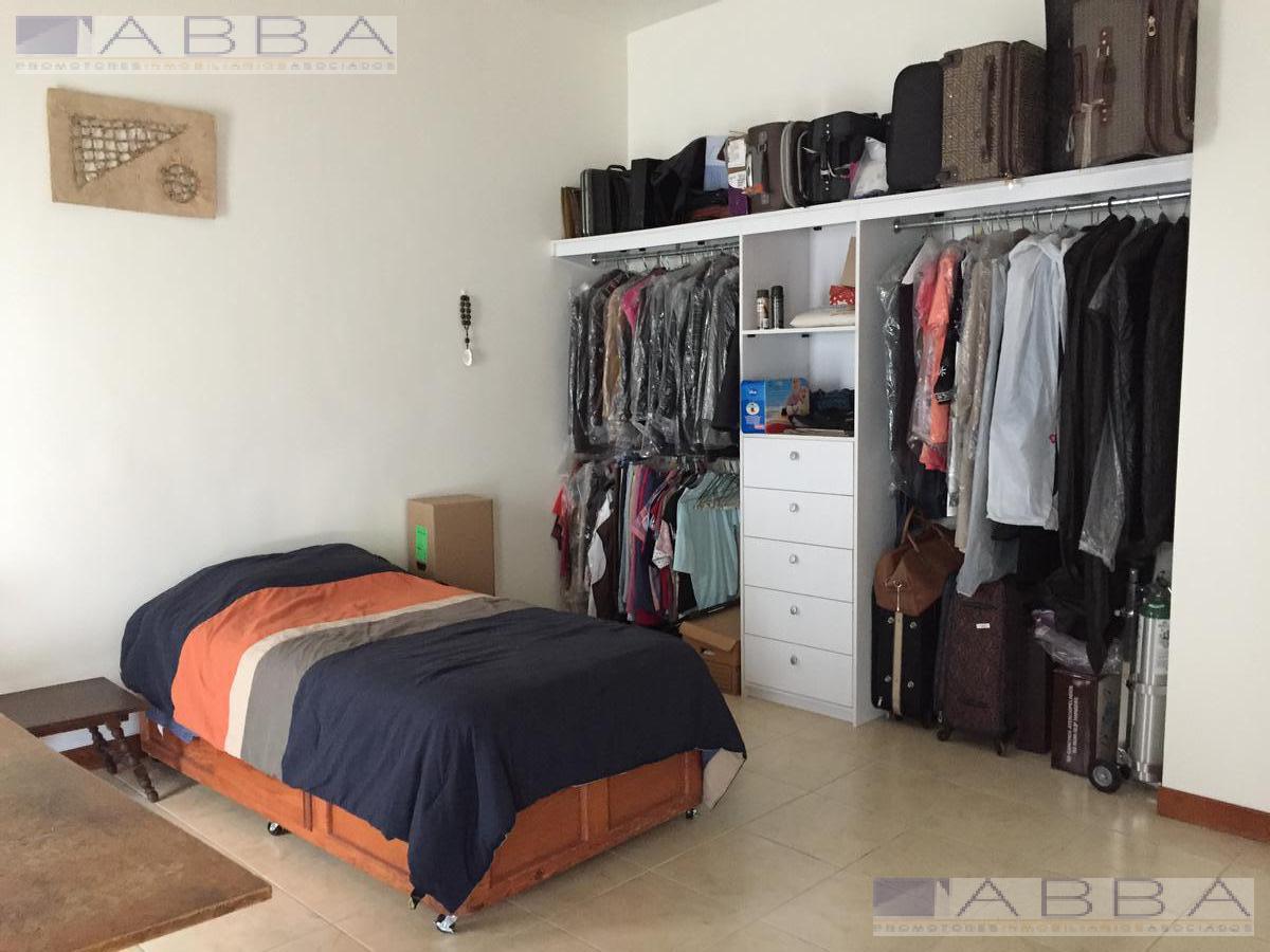 Foto Casa en Venta en  Chihuahua ,  Chihuahua  VENTA DE CASA EN CUMBRES  CON RECAMARA EN P.B.