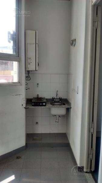 Foto Oficina en Alquiler en  Balvanera ,  Capital Federal  PICHINCHA 364-3ero B