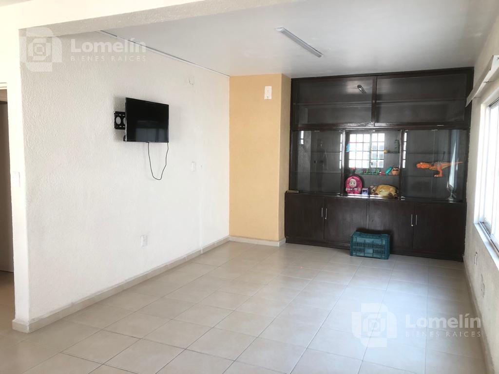 Foto Oficina en Renta en  Lindavista,  Gustavo A. Madero  Consultorios en renta / Insurgentes Norte 1478 - 2