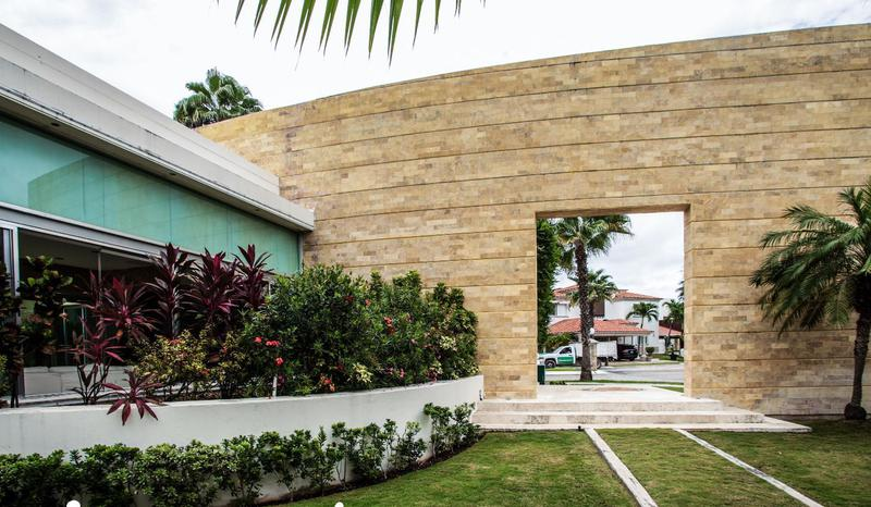 Foto Casa en condominio en Venta en  Fraccionamiento El Pedregal,  Banderilla  CASA DE LUJO EN RESIDENCIAL PRIVADO