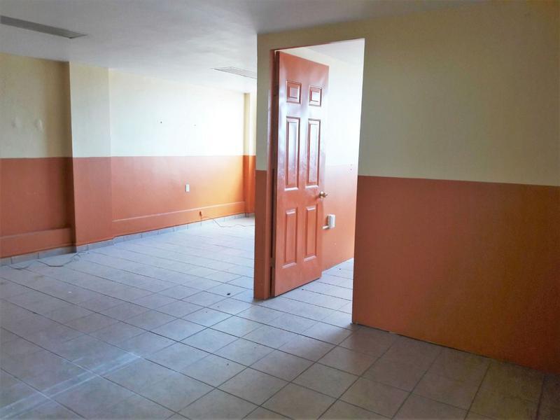 Foto Oficina en Renta en  Tampico Centro,  Tampico  Oficina en Renta en Tampico, Zona Centro