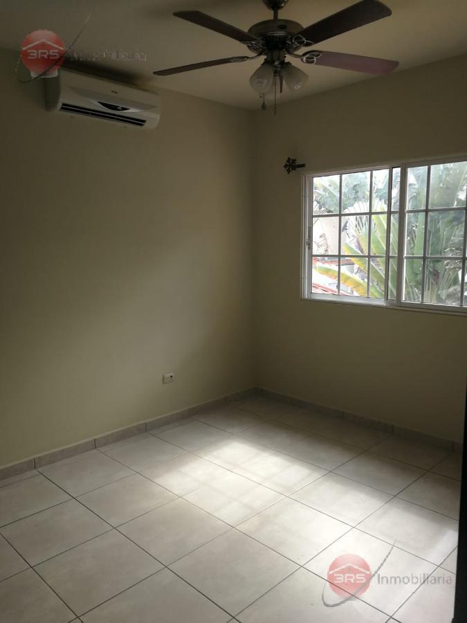 Foto Casa en condominio en Renta en  Res. Foresta,  San Pedro Sula  Se Renta casa en Residencial La Foresta