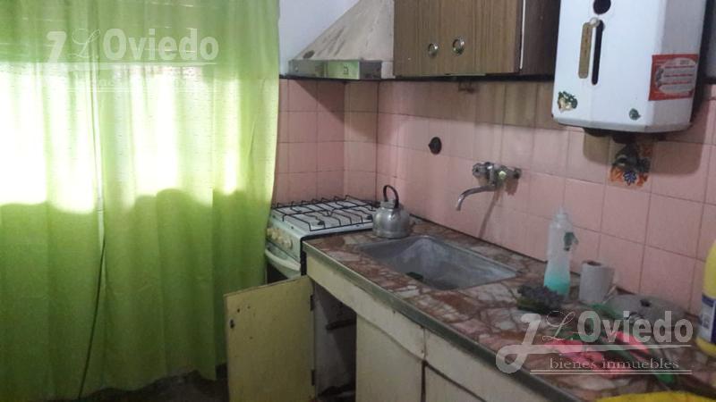 Foto Casa en Venta en  Trujui,  Moreno  Julian Aguirre al 900