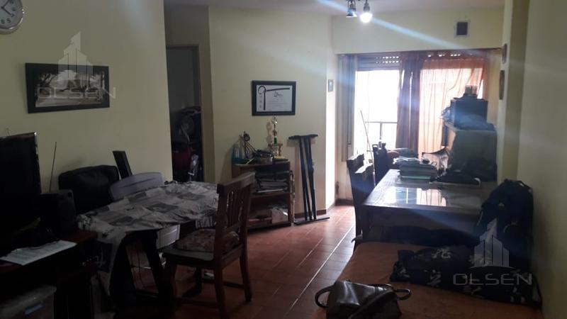 Foto Departamento en Venta en  Nueva Cordoba,  Capital  AMBROSIO OLMOS al 600