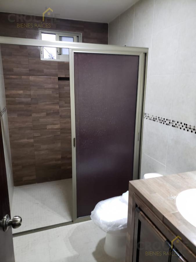 Foto Casa en Venta en  Campo Viejo,  Coatepec  Casa en venta en Coatepec Ver zona Campo Viejo aceptamos creditos
