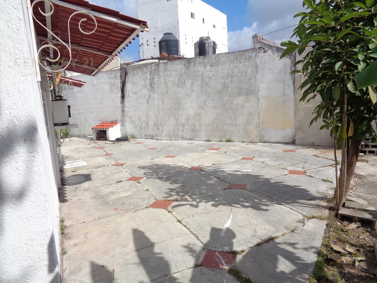 Región 507 Casa for Venta scene image 27