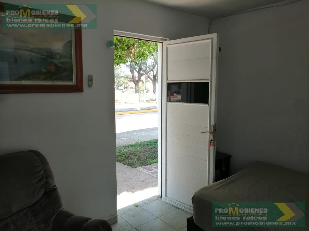 Foto Departamento en Renta en  Bellavista,  Coatzacoalcos  BELLAVISTA