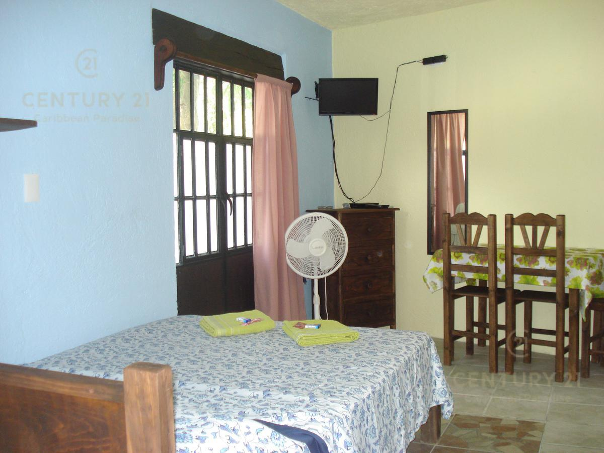 Solidaridad House for Sale scene image 24