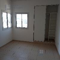 Foto Departamento en Venta en  General Pueyrredon,  Cordoba Capital  MEJICO 1214