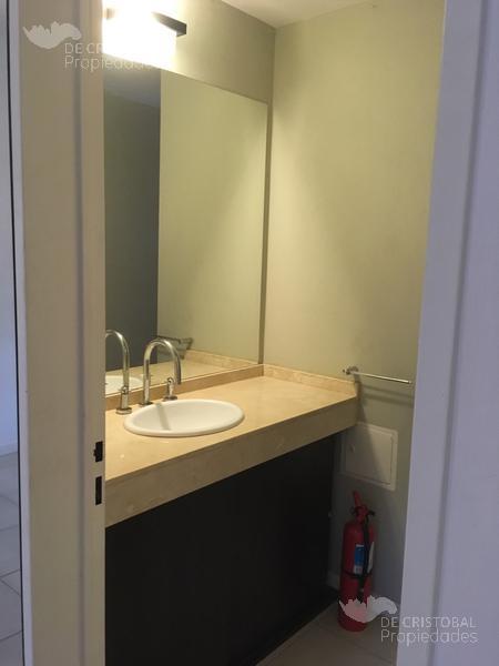 Foto Departamento en Venta en  Homes II,  El Palmar  El Palmar Homes II  2 dormitorios con jardín