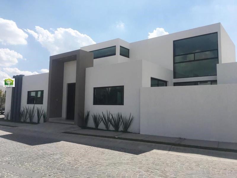 Foto Casa en Venta en  Residencial Santa Lucia,  Hermosillo  Residencial Santa Lucia
